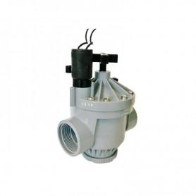 """Electroválvula de riego Irritrol R-216 1 1/2"""" 24v"""
