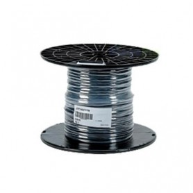 Cable plastigron 1 x 1,5 mm2. 300mts