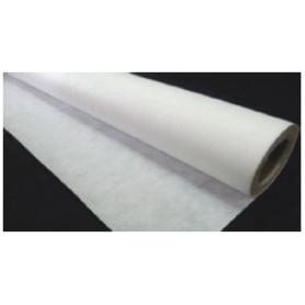 Malla antihierba 100m x 2m blanca