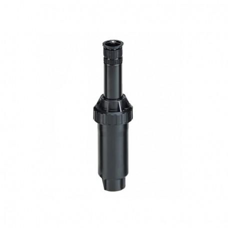 Difusor de riego Rain Bird US-215 (con boquilla)