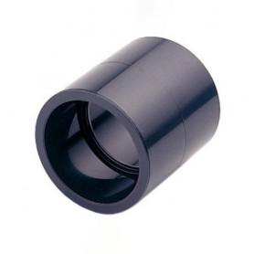 Enlace Encolar PVC