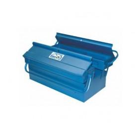 Caja De Herramientas Metal 3C