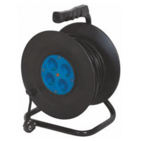 Industriales 16A-Max. 3000W