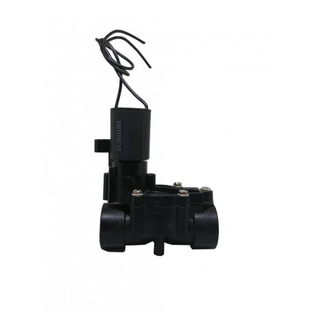 "ELECTROVALVULA DE RIEGO IRRITROL ULTRAFLOW HR-700 3/4"" 9V"