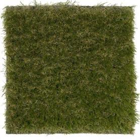 Césped Artificial alta calidad 35mm Upgrass Comfort 35