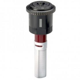 Tobera MP Rotator 1000 90º-210º