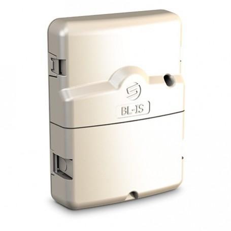 Programador Eléctrico AC Bluetooth BL-IS Solem