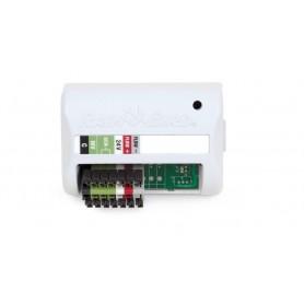 Módulo control caudal FSM-LXME para programador ESP-LXME
