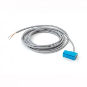 Emisor de pulso para contador Hidrowoltmann 50mm - 200mm