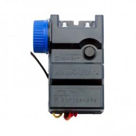 Caja de conexión Rain Bird TBOS-BT Bluetooth. Disponible en 1,2,4 y 6 zonas