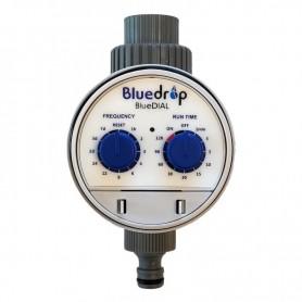 Programador de grifo Blue-Drop