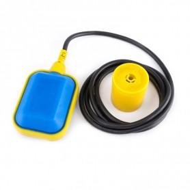 Interruptores de Nivel Serie ESC