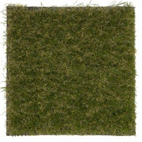 Césped Artificial  20mm Dgrass Comfort 20