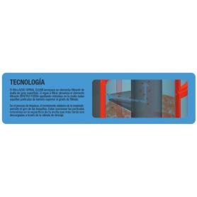 Electroválvula Rain Bird 100-HV 24v