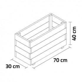 Modulo PCM-900. 9 Estaciones PRO-C