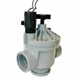 """Electroválvula de riego Irritrol R-217 2"""" 9v"""