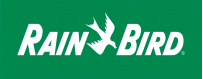 Comprar Programador WIFI Rain Bird Online | RIEGOPRO