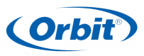 Programadores Orbit Irrigation