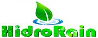 Electroválvulas HidroRain