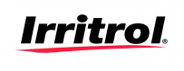 Electroválvulas Irritrol