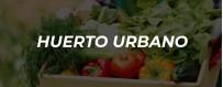 Comprar accesorios para Huerto Urbano - RIEGOPRO