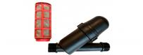 Comprar Filtros de Malla para Riego Online | RIEGOPRO