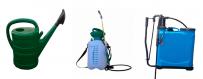 Comprar Sulfatadoras y Pulverizadores Online | RIEGOPRO