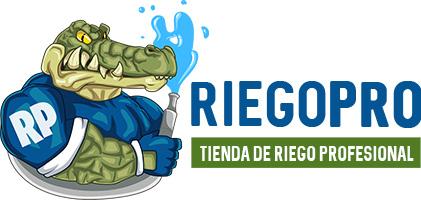 riegopro-logo-1533201312.jpg
